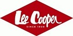 Lee Cooper LC9044 Glasses