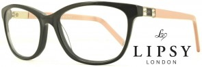 Lipsy 54 C2 Grey Glasses