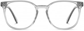 Jack & Francis FR90 - 360 - Crystal White Glasses