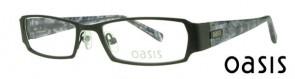 Oasis Nightshade Glasses