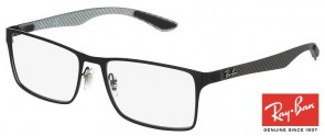 Ray-Ban RB6238 2509 Glasses