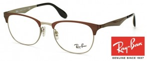 Ray-Ban RB6346 2862 Glasses