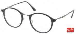 Ray-Ban RB7073 2077 Glasses
