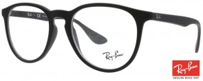 Ray Ban RB7046 5364 (Glasses)
