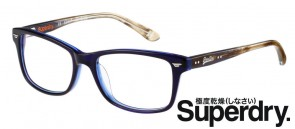 Superdry SDO 15000 105 (Glasses)