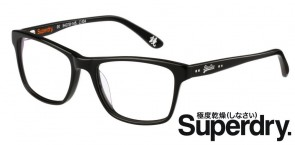 Superdry SDO 15001 104 (Glasses)