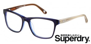 Superdry SDO 15001 105 (Glasses)