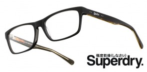 Superdry Blaine 104 (Glasses)