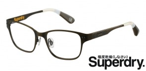 Superdry Sandy 001 (Glasses)