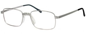 2cc2ae01b1 Mens Frame Shape Glasses - Oval