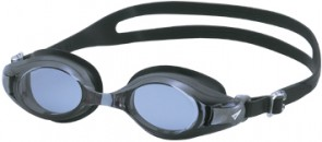 View V500A Prescription Swimming Goggles Glasses