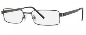 b61a0fd05b Mens Glasses For Sale - Buy Mens Prescription Glasses Online